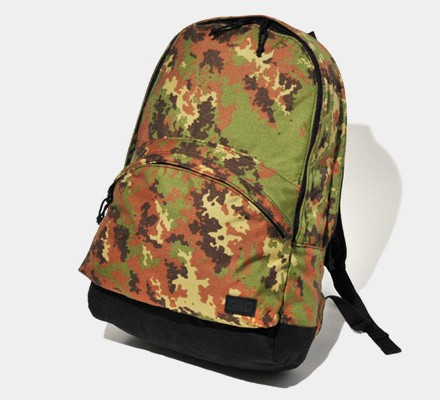 SAGLIFE-Italian-Camo-Cordura-Bags-00