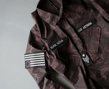 blackscale-jun-cha-capsule-4