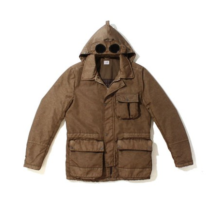 c-p-company-2011-fallwinter-goggle-collection-1