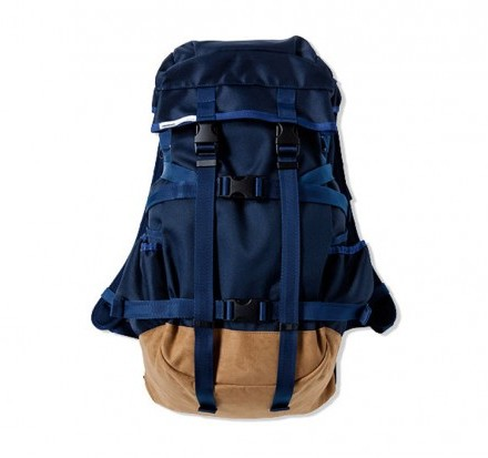 cash-ca-immun-backpack-0-620x413
