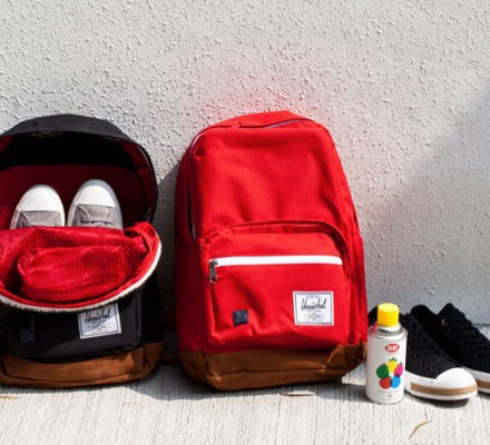 clot-herschel-supply-backpack-0