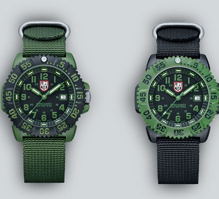 luminox-od-military-3040-watches-0