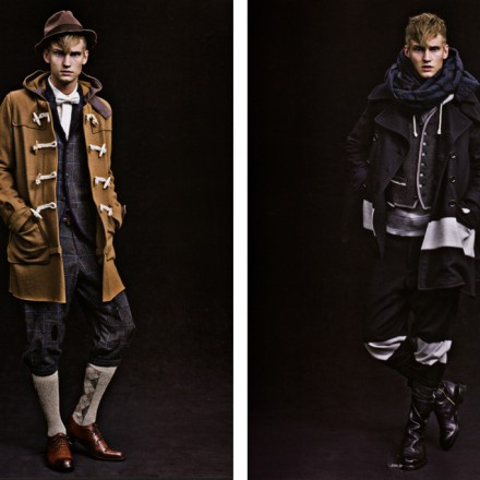 sense-magazine-miharayasuhiro-2011-fallwinter-editorial-1