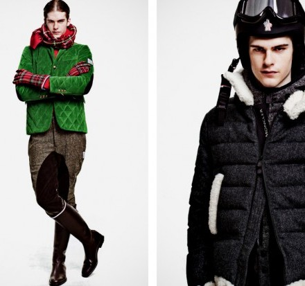 sense-moncler-2011-fall-winter-editorial-3-620x413