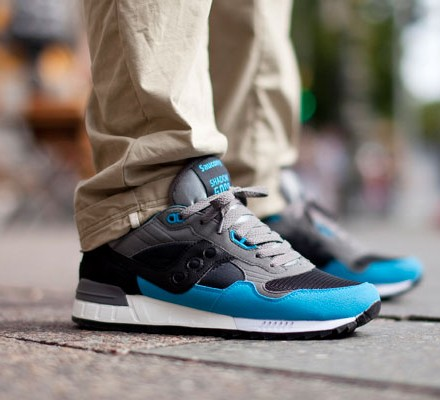 solebox-saucony-three-brothers-pack-3