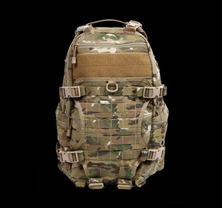 tad-multicam-bag-collection-1