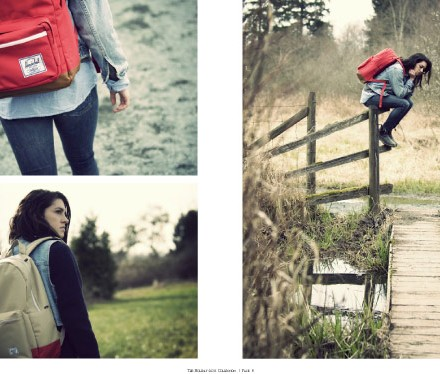 Herschel-Holiday-2011-Lookbook-01