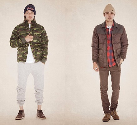 OBEY-Holiday-2011-Lookbook-01-1