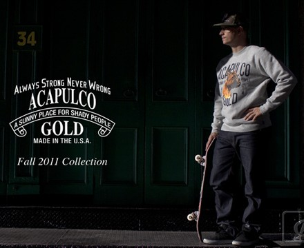acapulco-gold-fall-11-lookbook