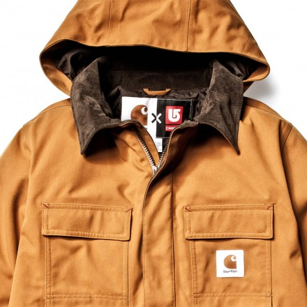 carhartt-burton-fall-winter-2011-09