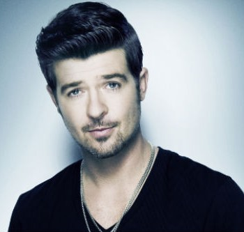 robin-thicke-350x333