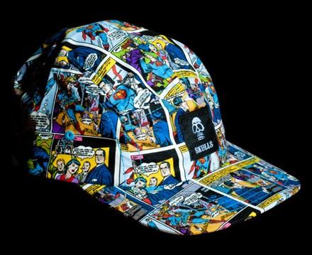 skulls-superman-cap-1