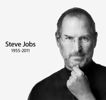 steve-jobs2