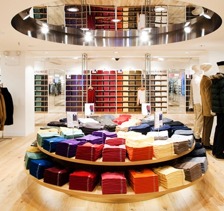 uniqlo-fifth-avenue-store-opening-nyc-0