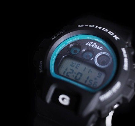Illest-x-Casio-G-Shock-DW-6900-00