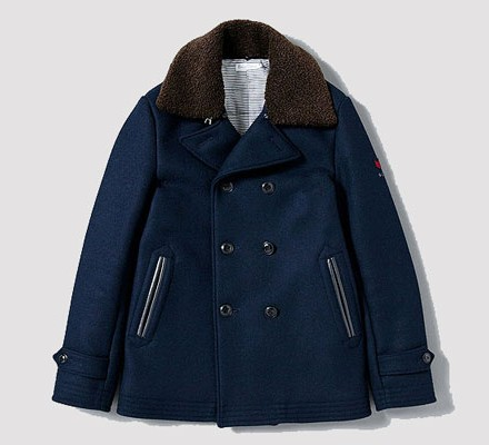 deluxe-dockside-peacoat-0