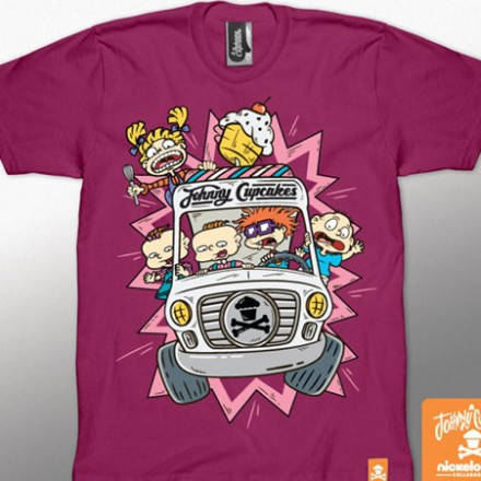 johnny-cupcakes-nickelodeon-2